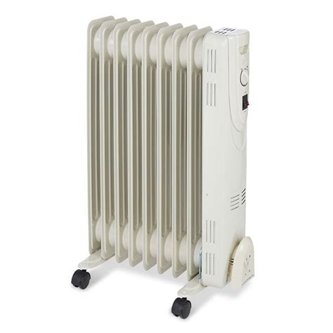Bq Plumbing by Radiators Central Heating Towel Radiators Diy At B Q