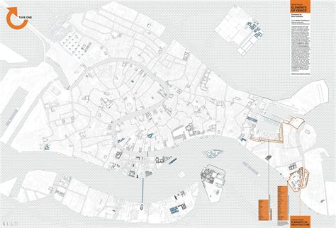 archi maps gallery of elements of venice 11