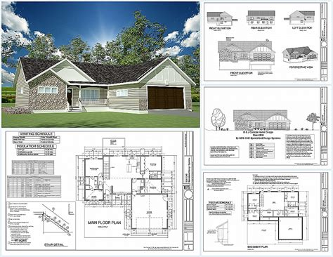 cost to draw house plans house plan elegant cost to draw house plans cost to draw house plans price to draw