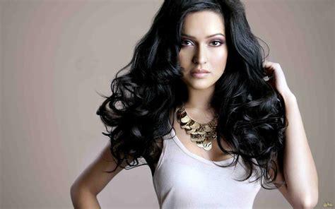 beautiful model models female people background вечерний макияж для брюнеток фото и видео all moda com