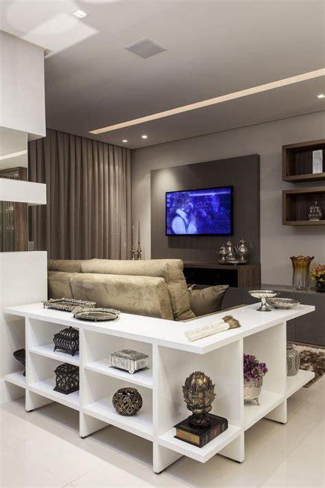aparador lateral de sofa decora 231 227 o atr 225 s do sof 225 60 aparadores bancadas e