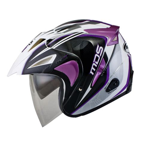 Helm Mds Project helm mds project 2 seri 5 pabrikhelm jual helm murah