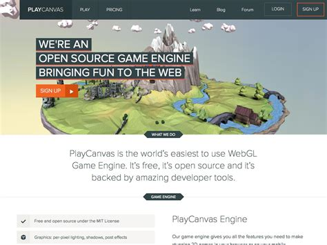 open source template engine what s new for designers june 2014 webdesigner depot