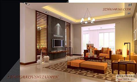 living room furniture deals living room furniture deals home ideas and designs