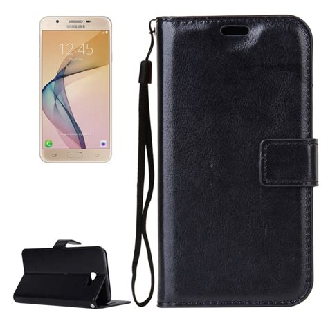 Leather Samsung J7prime for samsung galaxy j7 prime texture horizontal
