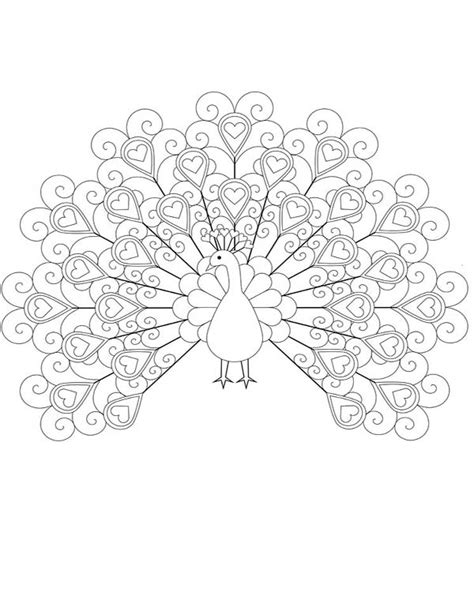 Unique Coloring Pages Elegant Unique Coloring Pages 73 Unique Coloring Pages