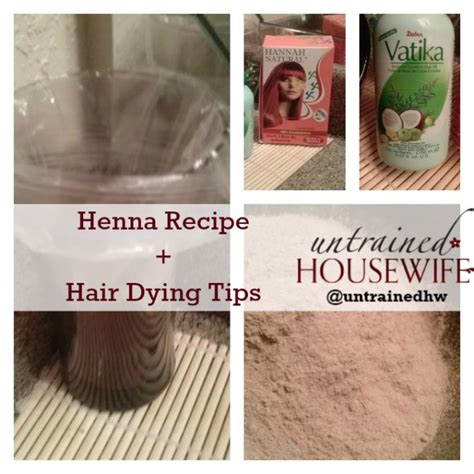 henna recipe to cover grays on an african american woman henna hair dye recipe and tips for success