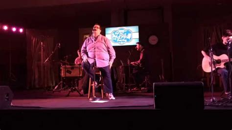 Big D And The Table Tour by Sidewalk Prophets Come To The Table Great Big Family