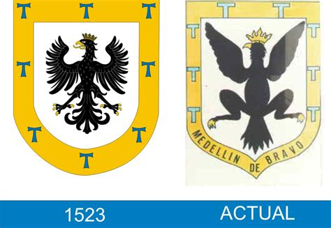 aguila de blasn 1544913567 escudos de armas beautiful escudo de armas escudo de armas top armadura fabulous dibujo