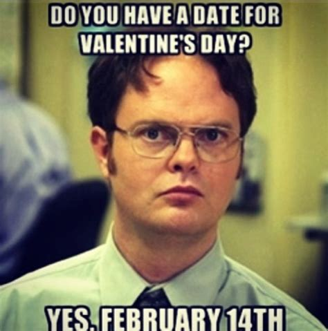 Valentine Day Memes - funny valentines day memes 2017 cards quotes jokes
