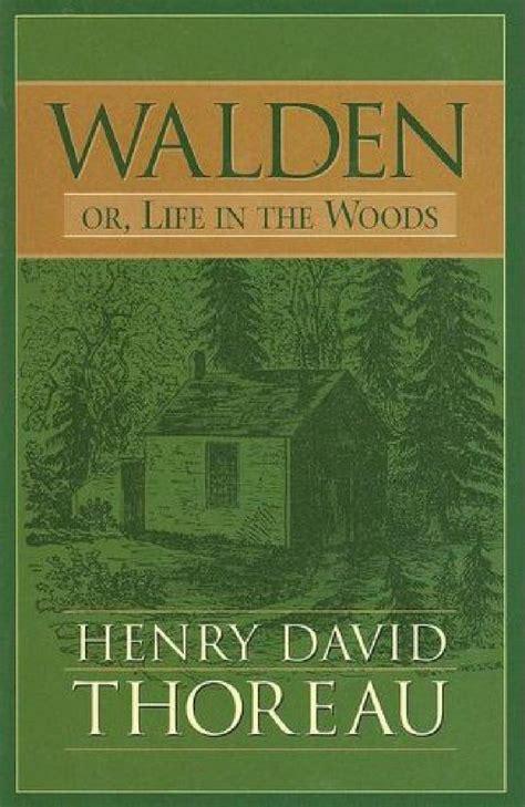 walden two audiobook walden henry david thoreau livros gr 225 tis