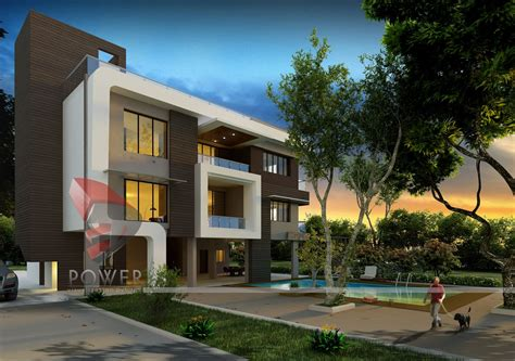 view bungalow ultra modern home designs home designs architectural