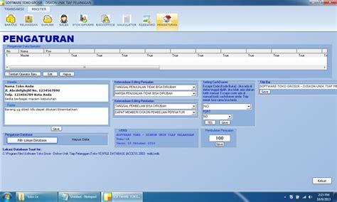 aplikasi membuat sim online download software toko full version gratis loadingvu