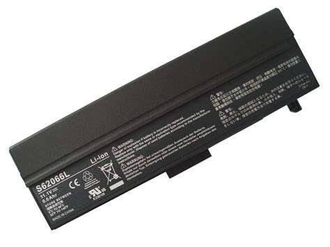 reset battery on gateway laptop 12v battery overcharge 3ds where to change car battery in