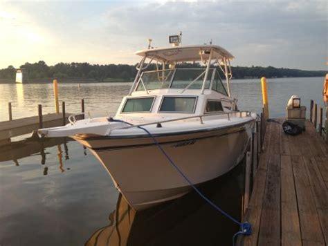 center console boats gainesville ga fishing boats for sale in atlanta georgia used fishing