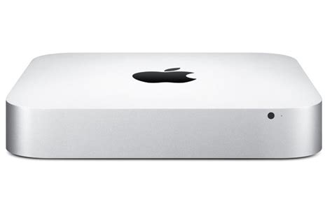 Mac Mini Server apple mac mini server late 2011 intel i7 reviews