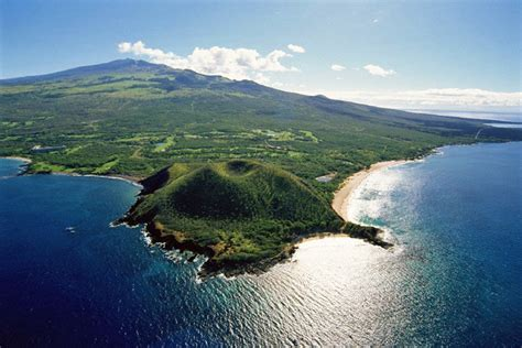 Vacation Home Kauai - visitez hawa 239 en photos plage recouverte de la lave d un volcan sur 25 blog ok voyage