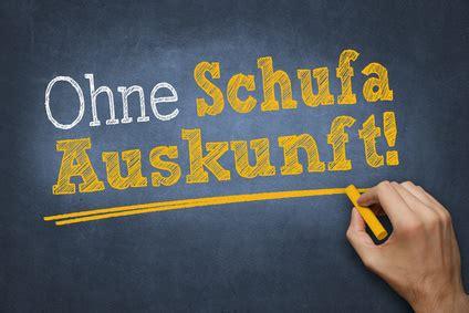 Online Kfz Versicherung Ohne Schufa by Kfz Versicherung Trotz Schufa Ohne Bonit 228 Tspr 252 Fung