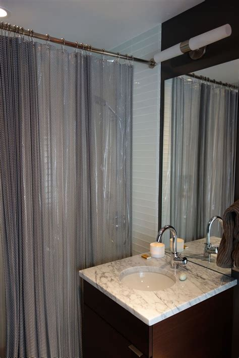 circular shower curtain round shower curtain rod ceiling shower curtain track