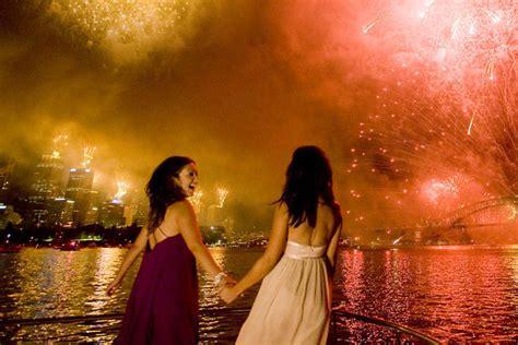 new year s sydney fireworks cruises last few seats
