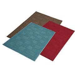 view living colors accent rugs deals at big lots