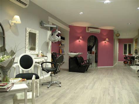 Impressionnant Salon De Jardin De La Maison #5: photo-decoration-deco-interieur-salon-de-coiffure-9-1024x768.jpg
