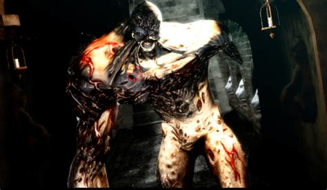 resident evil  darkside chronicles characters list