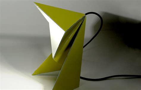 Paper Folding Sound Effect - origami folding l belt sound is folded into shape by