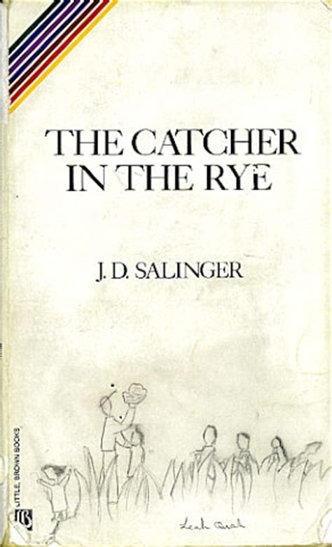 themes for catcher in the rye essays can someone do my essay theme comparison of the catcher in