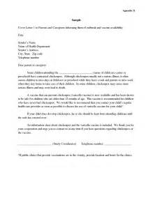 sle caregiver cover letter 100 cover letter no contact name how to make a