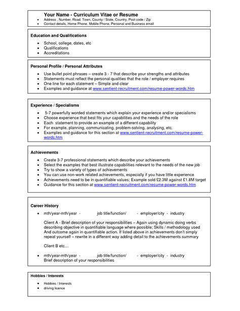acting resume template for microsoft word acting resume template word microsoft http www