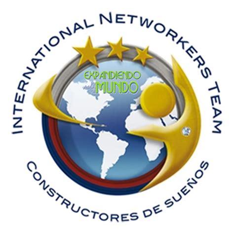 international networkers team 4life scam i n t e c u a d o r empresarios del siglo xxi