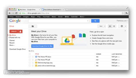 drive google downloader google drive for mac 2 34 5075 1619 download for mac