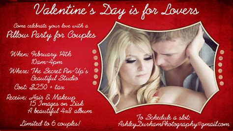couples valentines most s day wallpapers