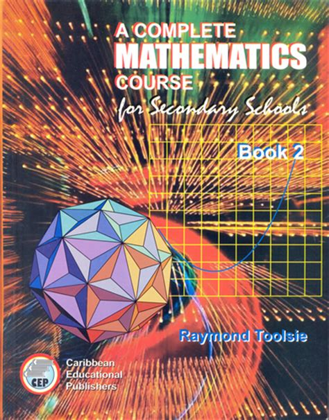 a course of mathematics books a complete mathematics course book 2 for secondary schools