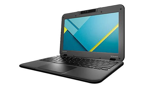 Lenovo N22 lenovo updates its n22 chromebook
