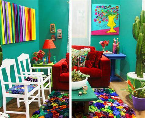 como decorar minha varanda gastando pouco bela casa decorada artesanato ideias e dicas
