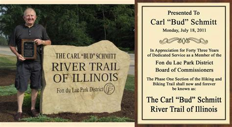 the river card room river trail new name