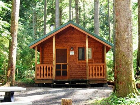 Recreation Area Cabins by Navy Vacation Rentals Cabins Rv More Navy