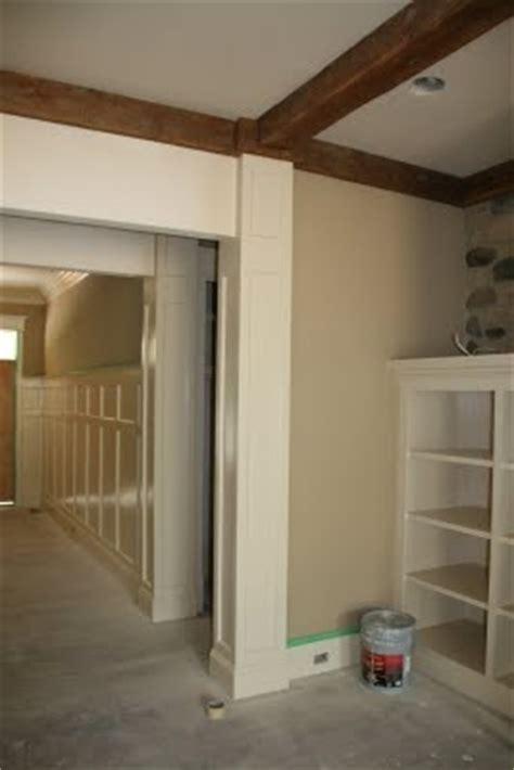 greenbrier beige paint paint colors