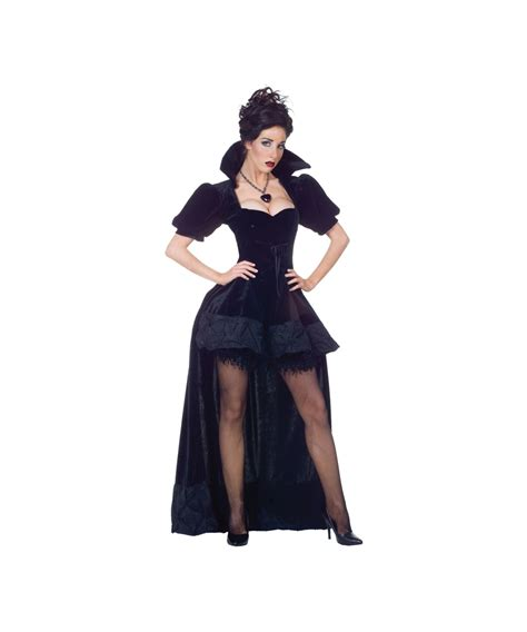 Black Mirror Halloween Costume | adult mirror mirror queen costume women costume