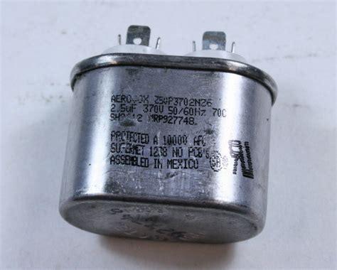 aerovox capacitor date code aerovox capacitor date code 28 images aerovox capacitor 18uf 660v 50 60 hz h64k6618e22 61763