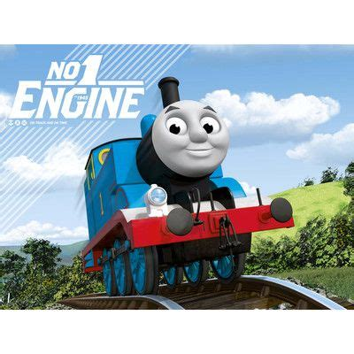 thomas the train recliner 17 best images about thomas the tank engine on pinterest