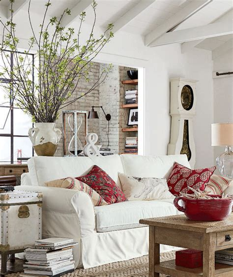 farmhouse decorating ideas farmhouse industrial decorating ideas industrial