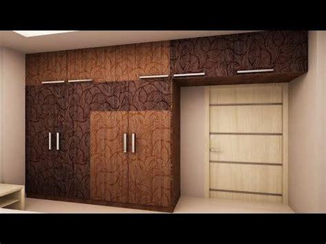 bedroom cupboards designs modern wardrobe interior