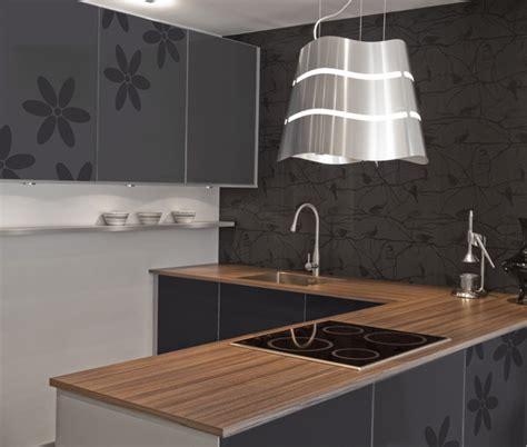 küchengestaltung vorher nachher schlafzimmer einrichten farben