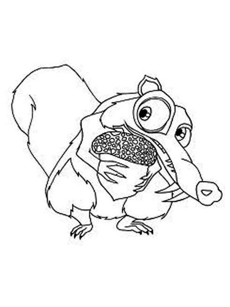 age coloring pages age coloring pages and print age