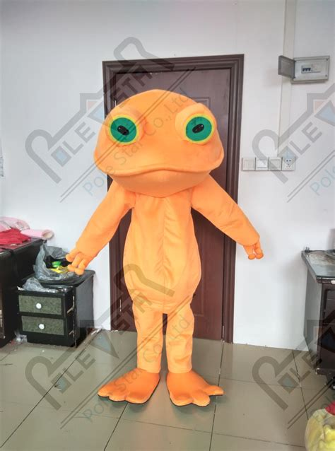 Celana Katak celana katak promotion shop for promotional celana katak on aliexpress alibaba