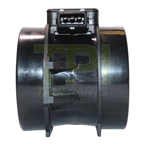 bmw e46 mass air flow sensor mass air flow sensor meter bmw e36 e46 320i 325ci 525i