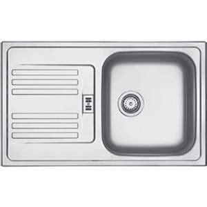 prezzo lavello cucina lavello per cucina migliori modelli con prezzi e